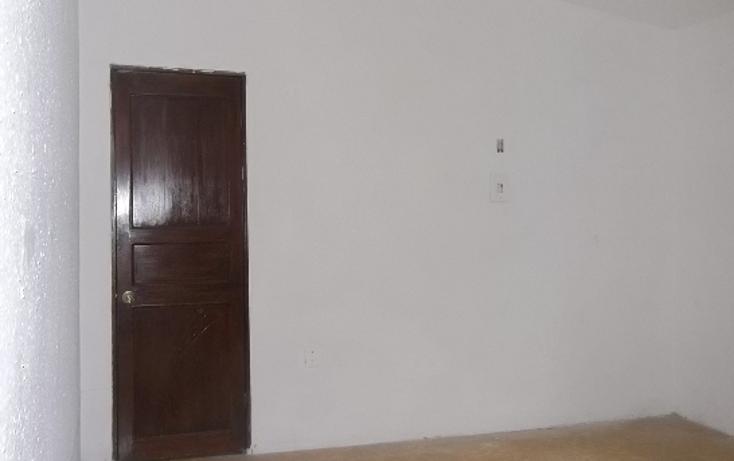 Foto de oficina en renta en, justo sierra, carmen, campeche, 1501729 no 05