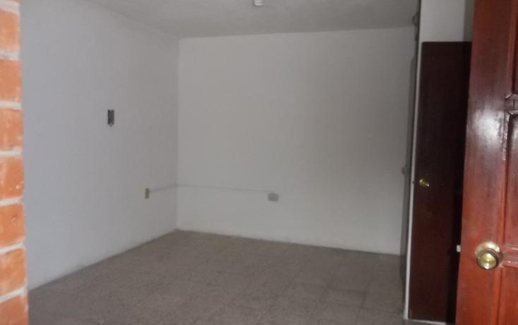 Foto de oficina en renta en, justo sierra, carmen, campeche, 1501729 no 06