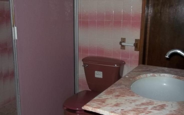 Foto de oficina en renta en, justo sierra, carmen, campeche, 1501729 no 07