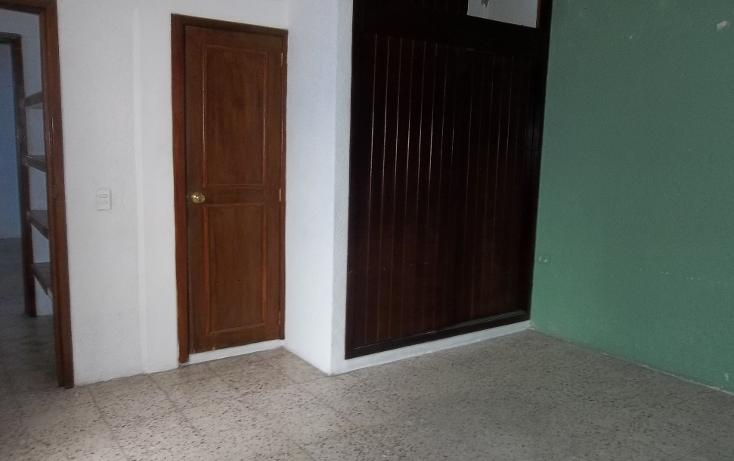 Foto de oficina en renta en  , justo sierra, carmen, campeche, 1501729 No. 08
