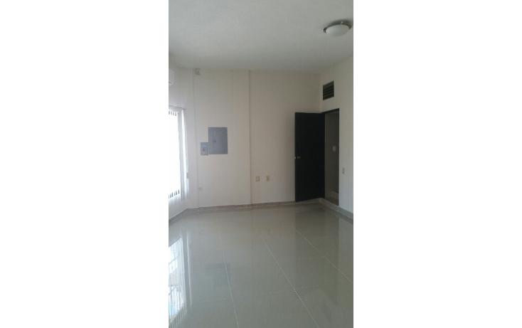 Foto de casa en renta en  , justo sierra, carmen, campeche, 1550810 No. 02