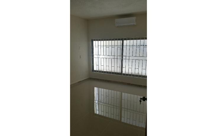 Foto de casa en renta en  , justo sierra, carmen, campeche, 1550810 No. 03