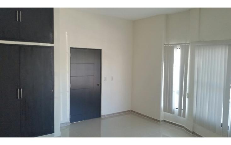 Foto de casa en renta en  , justo sierra, carmen, campeche, 1550810 No. 06