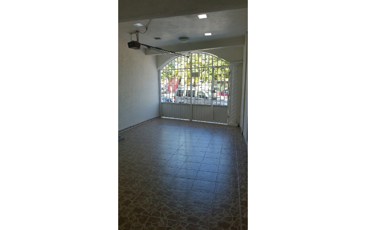 Foto de casa en renta en  , justo sierra, carmen, campeche, 1550810 No. 07