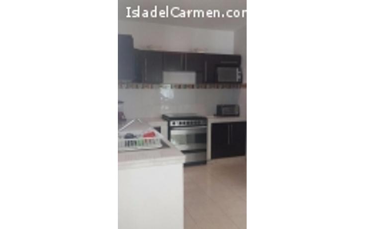 Foto de casa en renta en  , justo sierra, carmen, campeche, 1679104 No. 04