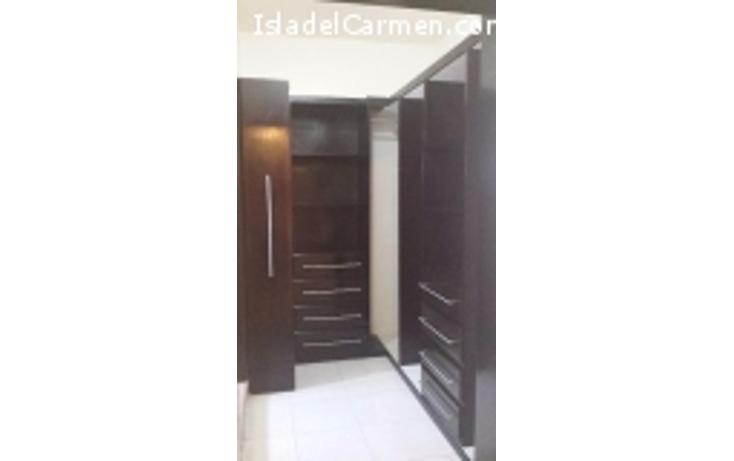 Foto de casa en renta en  , justo sierra, carmen, campeche, 1679104 No. 05
