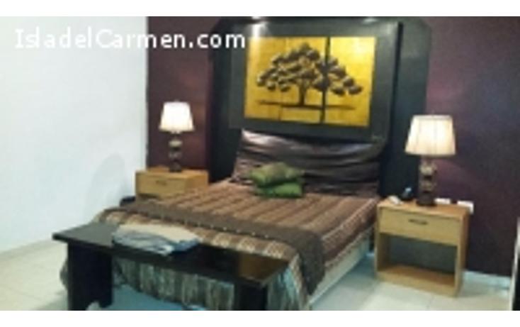 Foto de casa en renta en  , justo sierra, carmen, campeche, 1679104 No. 06