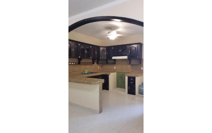 Foto de casa en renta en  , justo sierra, carmen, campeche, 1680942 No. 03