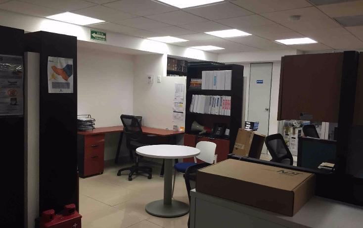 Foto de oficina en renta en  , justo sierra, carmen, campeche, 1974748 No. 05