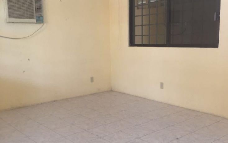 Foto de casa en renta en, justo sierra, carmen, campeche, 1981020 no 01