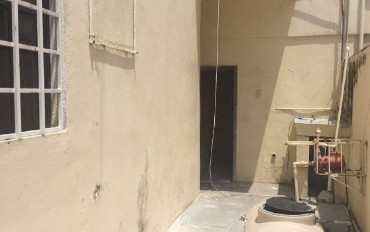 Foto de casa en renta en, justo sierra, carmen, campeche, 1981020 no 02