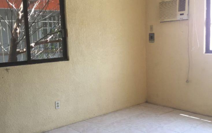 Foto de casa en renta en, justo sierra, carmen, campeche, 1981020 no 04