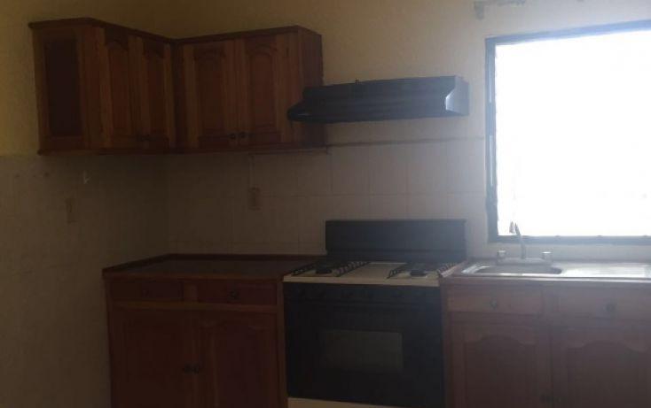 Foto de casa en renta en, justo sierra, carmen, campeche, 1981020 no 05