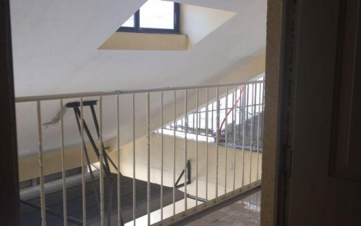 Foto de casa en renta en, justo sierra, carmen, campeche, 1981020 no 06