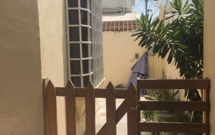 Foto de casa en renta en, justo sierra, carmen, campeche, 1981020 no 07