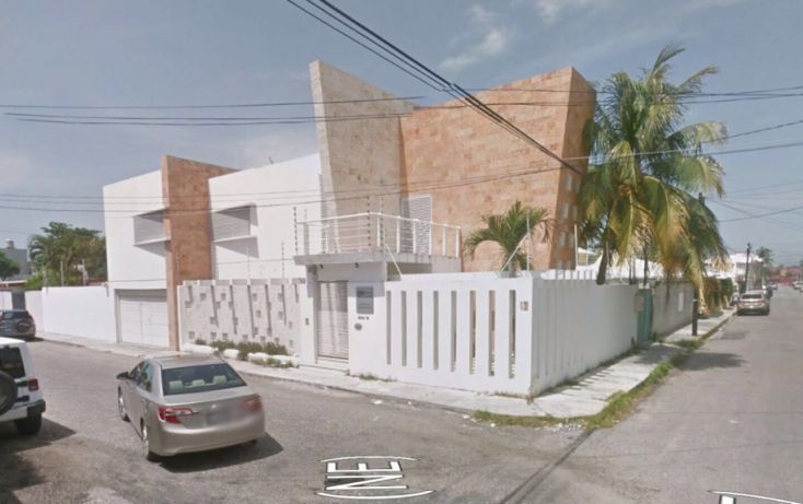 Foto de casa en renta en, justo sierra, carmen, campeche, 1983018 no 03
