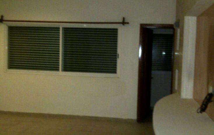 Foto de casa en renta en, justo sierra, carmen, campeche, 1983018 no 05