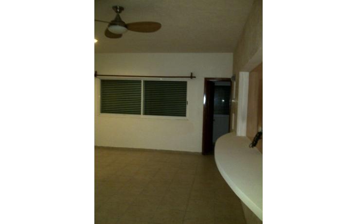 Foto de casa en renta en  , justo sierra, carmen, campeche, 1983018 No. 05