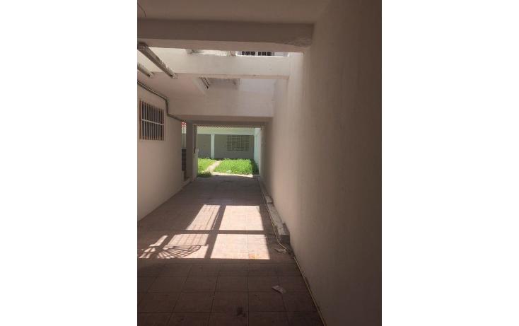 Foto de casa en renta en  , justo sierra, carmen, campeche, 1988098 No. 10