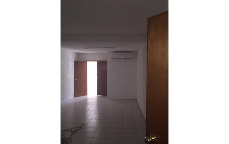 Foto de casa en renta en  , justo sierra, carmen, campeche, 1988098 No. 12