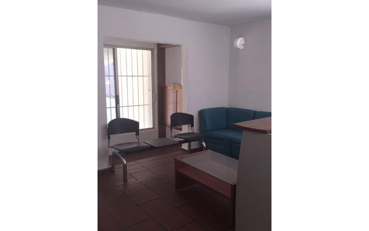 Foto de casa en renta en  , justo sierra, carmen, campeche, 1988098 No. 15