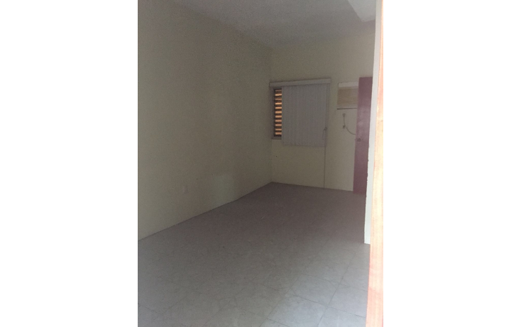 Foto de casa en renta en  , justo sierra, carmen, campeche, 2001620 No. 04