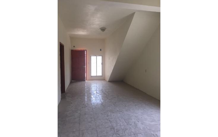 Foto de casa en renta en  , justo sierra, carmen, campeche, 2001620 No. 06