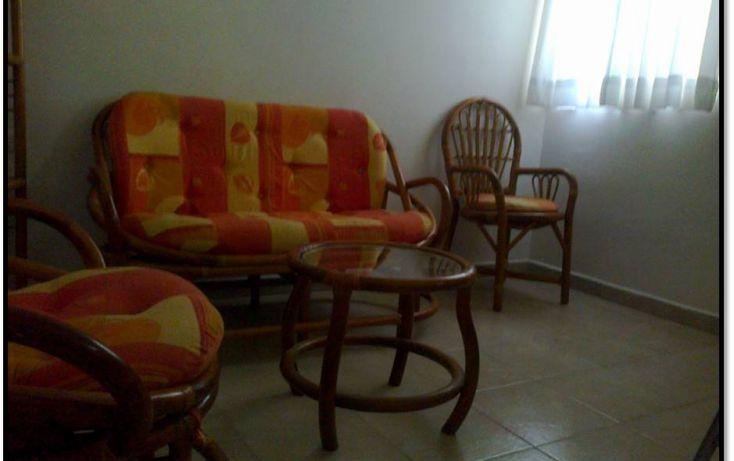 Foto de departamento en renta en, justo sierra, carmen, campeche, 2014834 no 02