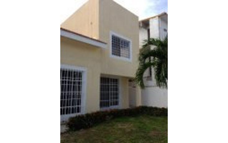 Foto de casa en renta en  , justo sierra, carmen, campeche, 924117 No. 03