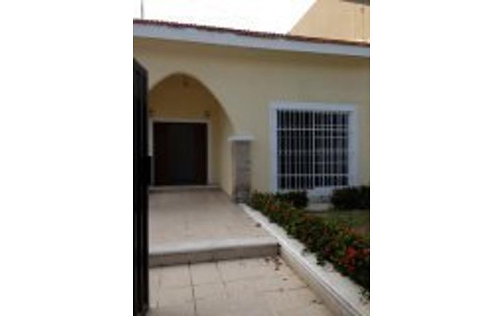 Foto de casa en renta en  , justo sierra, carmen, campeche, 924117 No. 04