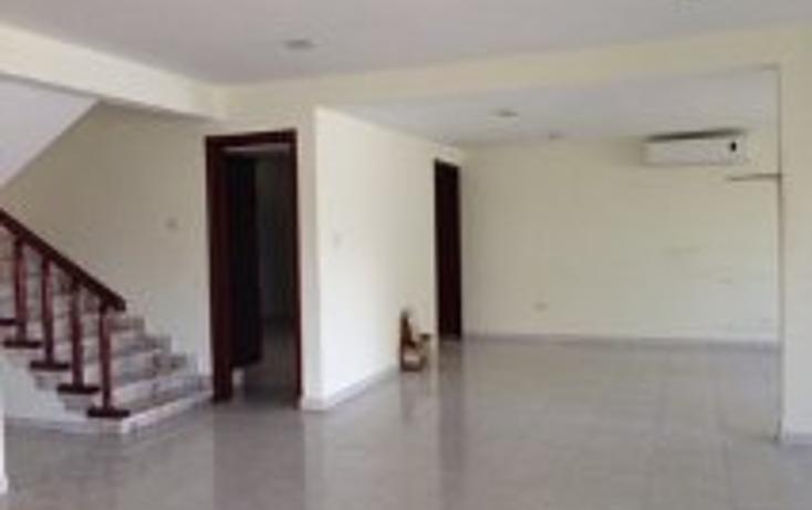 Foto de casa en renta en  , justo sierra, carmen, campeche, 924117 No. 05