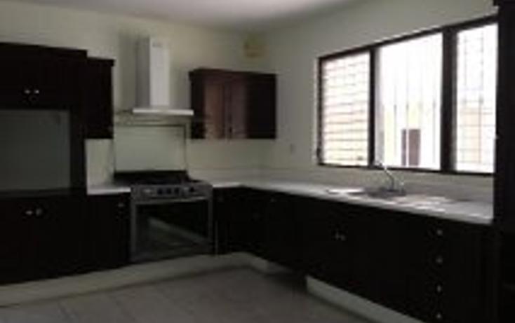 Foto de casa en renta en  , justo sierra, carmen, campeche, 924117 No. 06