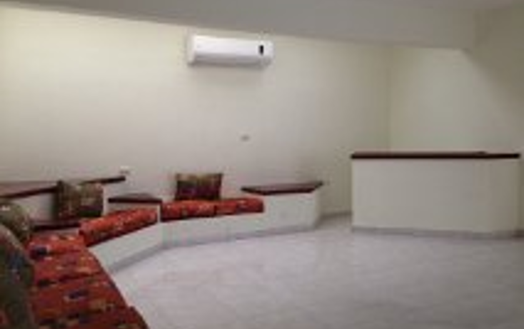 Foto de casa en renta en  , justo sierra, carmen, campeche, 924117 No. 07