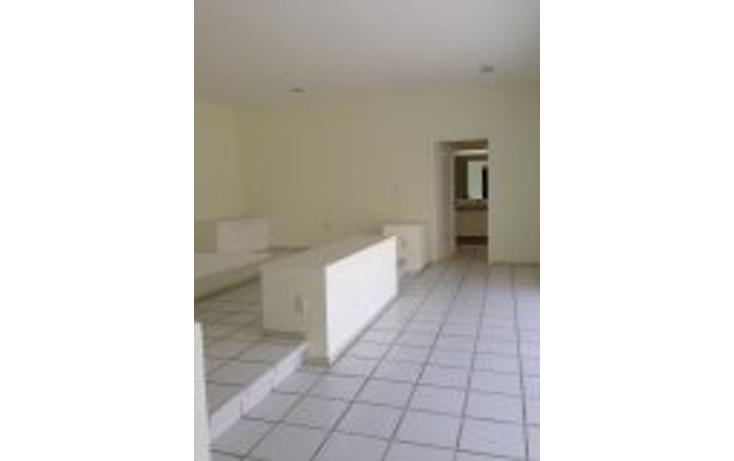 Foto de casa en renta en  , justo sierra, carmen, campeche, 924117 No. 08