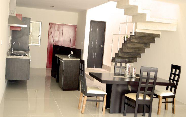 Foto de departamento en renta en, justo sierra, carmen, campeche, 948357 no 01
