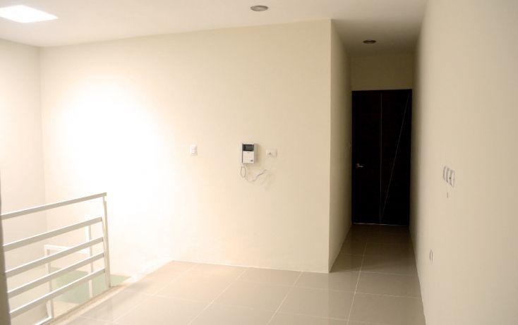 Foto de departamento en renta en, justo sierra, carmen, campeche, 948357 no 05