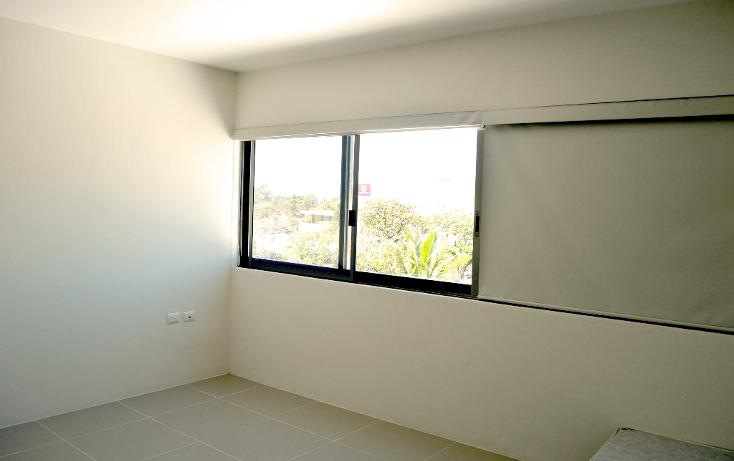 Foto de departamento en renta en  , justo sierra, carmen, campeche, 948357 No. 07