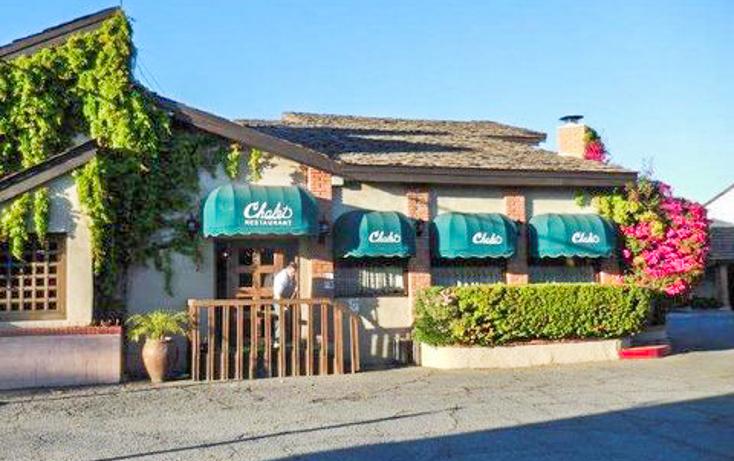 Foto de edificio en venta en  , justo sierra, mexicali, baja california, 1272953 No. 02