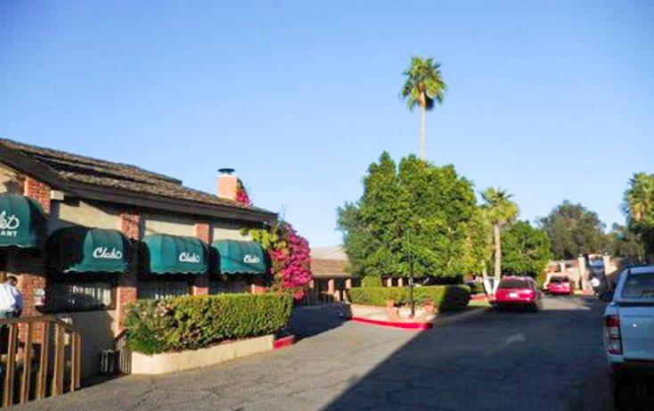 Foto de edificio en venta en  , justo sierra, mexicali, baja california, 1272953 No. 03