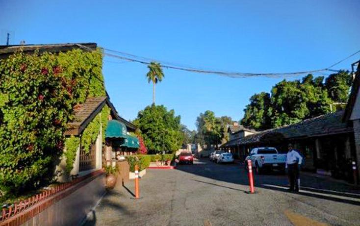 Foto de edificio en venta en  , justo sierra, mexicali, baja california, 1272953 No. 04