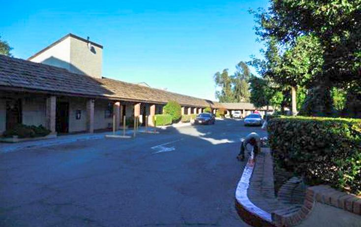 Foto de edificio en venta en  , justo sierra, mexicali, baja california, 1272953 No. 07