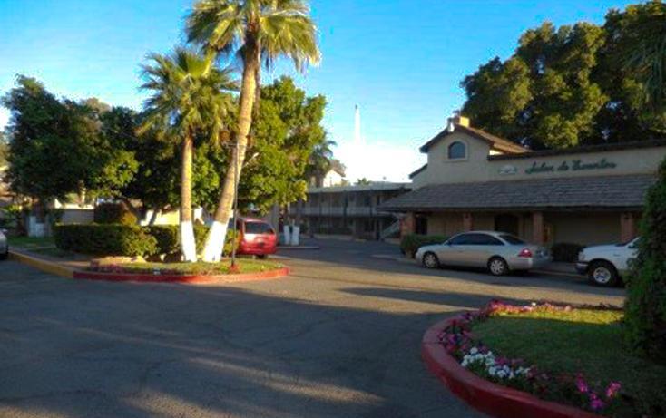 Foto de edificio en venta en  , justo sierra, mexicali, baja california, 1272953 No. 08