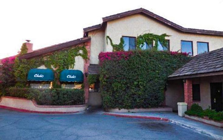 Foto de edificio en venta en  , justo sierra, mexicali, baja california, 1272953 No. 09