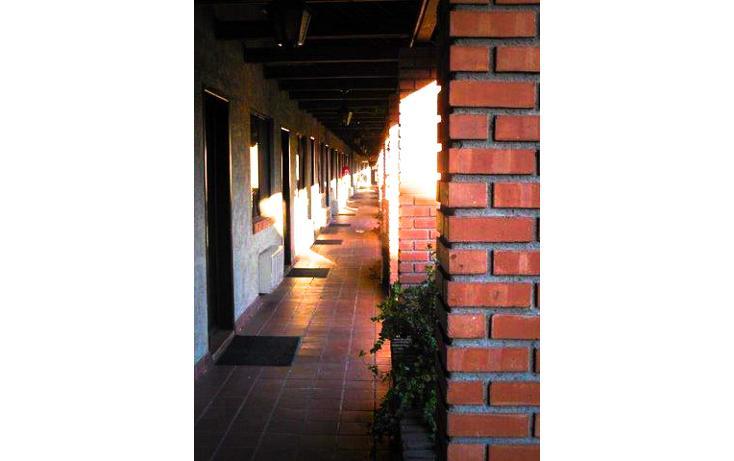Foto de edificio en venta en  , justo sierra, mexicali, baja california, 1272953 No. 11