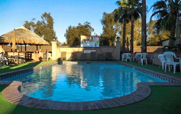 Foto de edificio en venta en  , justo sierra, mexicali, baja california, 1272953 No. 15