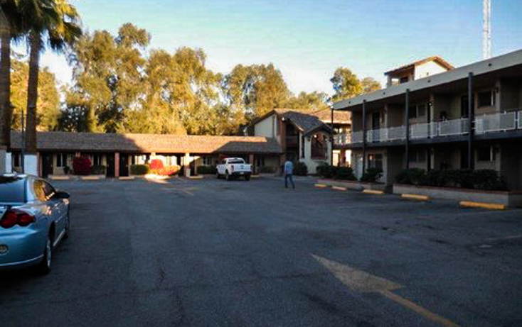 Foto de edificio en venta en  , justo sierra, mexicali, baja california, 1272953 No. 16