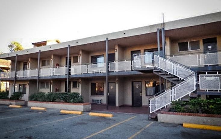 Foto de edificio en venta en  , justo sierra, mexicali, baja california, 1272953 No. 17