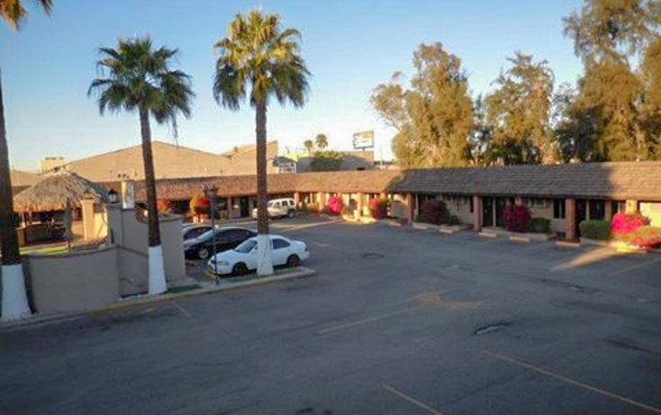 Foto de edificio en venta en  , justo sierra, mexicali, baja california, 1272953 No. 19