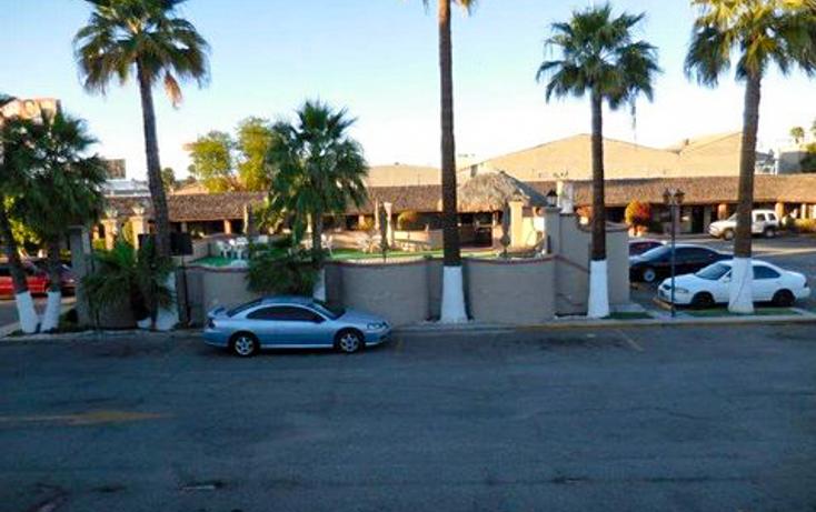 Foto de edificio en venta en  , justo sierra, mexicali, baja california, 1272953 No. 20