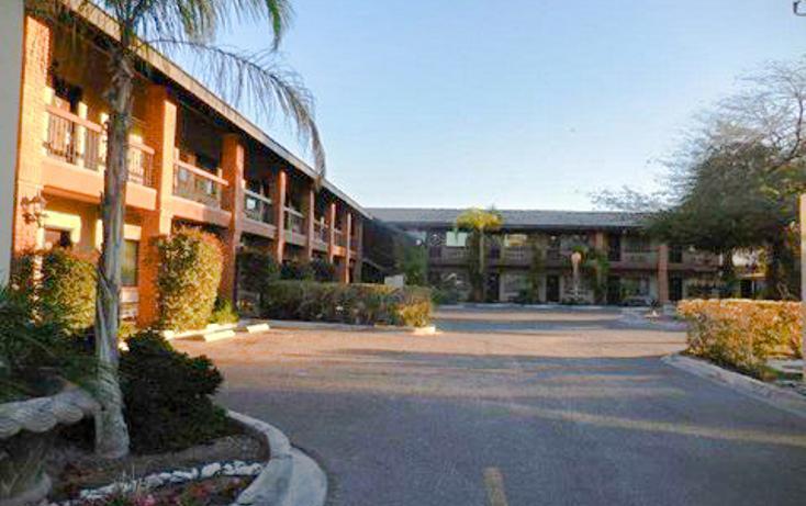 Foto de edificio en venta en  , justo sierra, mexicali, baja california, 1272953 No. 22